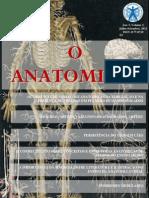 o Anatomista
