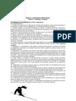 Guía 1 Contab. Empresarial (principios contables)