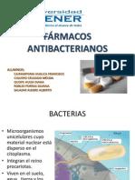 Exposicion Antibacterianos - Final