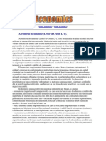 acreditiv documentar.docx