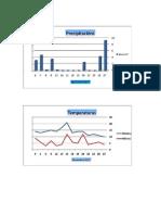 Traballo Meteoroloxía 2012-13.pdf