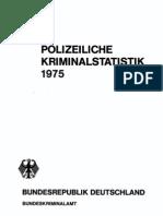 pks1975.pdf