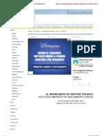 18.6.2013, 'Il Novecento Di Matteo Focaccia 20:06:2013-08:07:2013 Magazzino Del Sale Torre Cervia', Eventi e Sagre