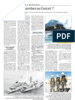lesmalouines2.pdf