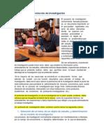 Elaboración del protocolo de investigación.docx
