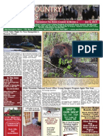 Northcountry News 7-05-13