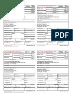 PDF Annualreports11