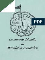 Macedonio-Fernández-La-materia-del-nulla-True-pdf