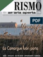 Giugno 2013, 'Si Inaugura Il 20 Giugno La Mostra Il Novecento Di Matteo Focaccia a Cervia', Turismo Allari