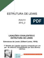 ESTRUTURA DE LEWIS_2012_2.pdf