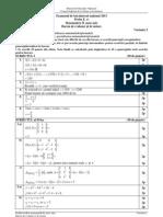 E c Matematica M Mate-Info Bar 02 LRO