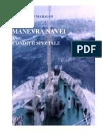 Manevra Navei in Conditii Speciale.pdf