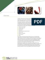 BPNRC Brochure