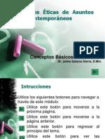 dimensiones_eticas
