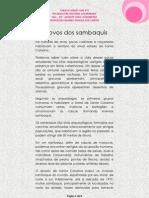 Tabata Soares - Aur 371 - Arquitetura Catarinense