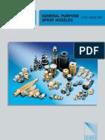 CTG_UG20_BR, General Purpose Spray Nozzles.pdf