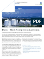 Phast Multi Component Extension 1012 2 Tcm4-529071