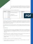 Workbook on Derivatives