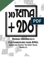 Sistema de Rpg 2d6 Versao 2 3 Tio Nitro1