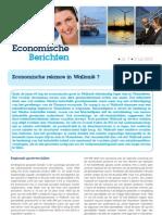 Economische Berichten - Wallonië.pdf
