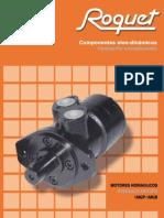 Pdf1114 Document