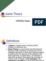 gametheory-110125221603-phpapp02