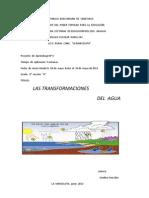 Republica Bolivariana de Venezuel Proyecto n 5 3[1]
