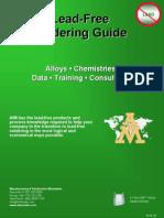 aim_lead_free_guide.pdf