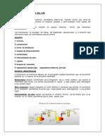 Equipos Industriales en La Industria Petrolera