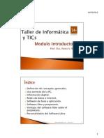 Unidad 0 2012-Diapositivas