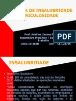 INSALUBRIDADE_PERICULOSIDADE