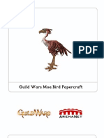 Guild_Wars_Moa_Bird_Papercraft_Pattern.pdf