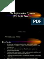audit process.ppt