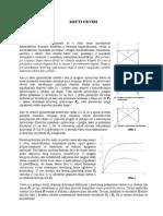 KRUTI OKVIRI-dinamika i stabilnost konstrukcija