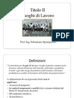 Mod.3-D.Lgs 81/2008 - Titolo II - Luoghi di lavoro.pdf