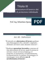Mod.3-D.Lgs 81/2008- Titolo III - attrezzature da lavoro e DPI.pdf