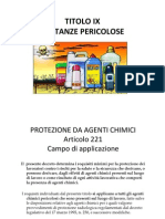 Mod.3-D.Lgs 81/2008- Titolo IX - Sostanze pericolose.pdf