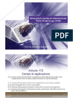 Mod.3-D.Lgs 81/2008- Titolo VII - Attrezzature munite di videoterminali.pdf