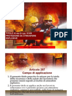Mod.3-D.Lgs 81/2008 TITOLO XI - PROTEZIONE DA ATMOSFERE ESPLOSIVE.pdf