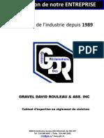 2013-03 Presentation GDR