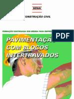 93166723-Paviment-Bloc-Inter-40.pdf