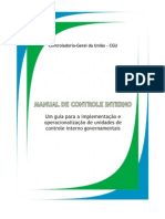 0.122652001304365618_manual_de_controle_interno___cgu___versao_final.pdf