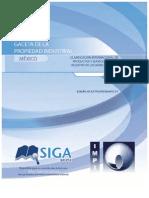 Clasificacion Internacional Productos Servicios Registro Marcas