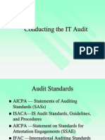 Wk 10a- IT Auditing.ppt