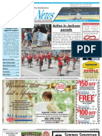 Hartford West Bend Express News 062913