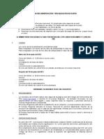 tramite-recarnetizacion-y-revalidacion-datos.pdf