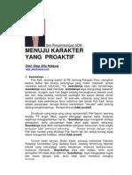 000 - PRIBADI YANG PROAKTIF.pdf
