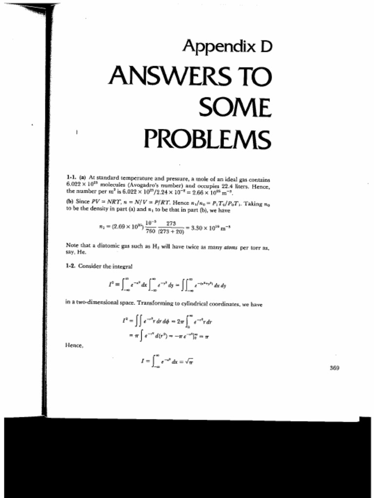 solutions introduction to plasma physics and controlled fusion rh pt scribd com introductory nuclear physics kenneth s krane solutions manual introductory nuclear physics by kenneth s krane solution manual free download