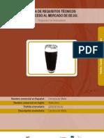 Cerveza+de+Malta