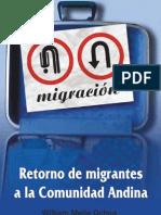RetornoMigrantes2012_1